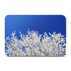 Crown Aesthetic Branches Hoarfrost Plate Mats