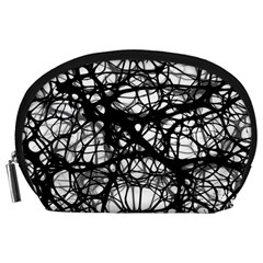 Neurons Brain Cells Brain Structure Accessory Pouches (large)