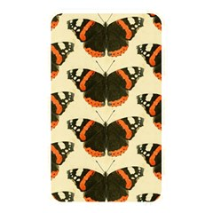 Butterfly Butterflies Insects Memory Card Reader