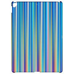 Colorful Color Arrangement Apple Ipad Pro 12 9   Hardshell Case