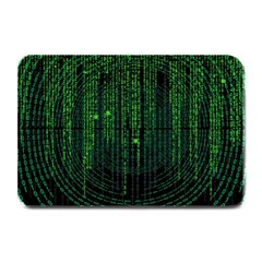 Matrix Communication Software Pc Plate Mats