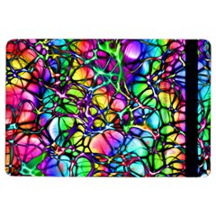 Network Nerves Nervous System Line Ipad Air 2 Flip by BangZart