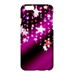 Background Christmas Star Advent Apple Iphone 6 Plus/6s Plus Hardshell Case