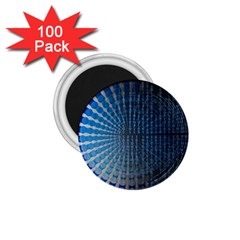 Data Computer Internet Online 1 75  Magnets (100 Pack)