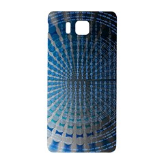 Data Computer Internet Online Samsung Galaxy Alpha Hardshell Back Case