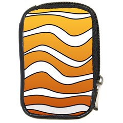Nemo Compact Camera Cases by jumpercat