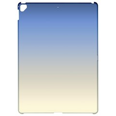 Aurora Apple Ipad Pro 12 9   Hardshell Case