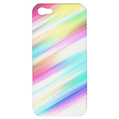 Background Course Abstract Pattern Apple Iphone 5 Hardshell Case