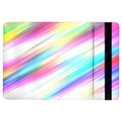 Background Course Abstract Pattern Ipad Air 2 Flip