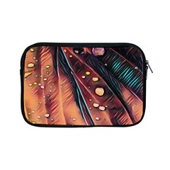 Abstract Wallpaper Images Apple Ipad Mini Zipper Cases by BangZart