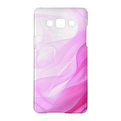 Material Ink Artistic Conception Samsung Galaxy A5 Hardshell Case