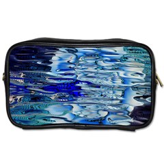 Graphics Wallpaper Desktop Assembly Toiletries Bags