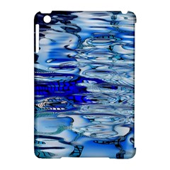 Graphics Wallpaper Desktop Assembly Apple Ipad Mini Hardshell Case (compatible With Smart Cover)