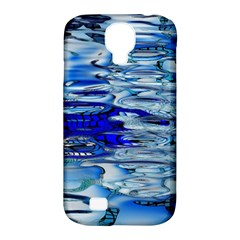Graphics Wallpaper Desktop Assembly Samsung Galaxy S4 Classic Hardshell Case (pc+silicone)