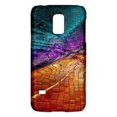 Graphics Imagination The Background Galaxy S5 Mini