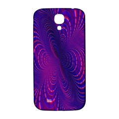 Abstract Fantastic Fractal Gradient Samsung Galaxy S4 I9500/i9505  Hardshell Back Case