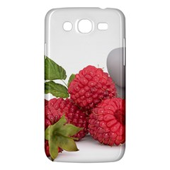Fruit Healthy Vitamin Vegan Samsung Galaxy Mega 5 8 I9152 Hardshell Case