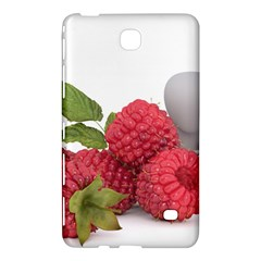 Fruit Healthy Vitamin Vegan Samsung Galaxy Tab 4 (8 ) Hardshell Case