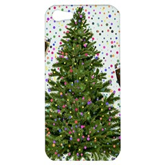 New Year S Eve New Year S Day Apple Iphone 5 Hardshell Case