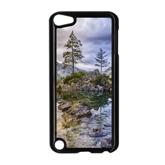 Hintersee Ramsau Berchtesgaden Apple Ipod Touch 5 Case (black)