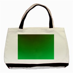 Course Colorful Pattern Abstract Basic Tote Bag