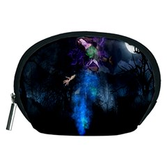 Magical Fantasy Wild Darkness Mist Accessory Pouches (medium)