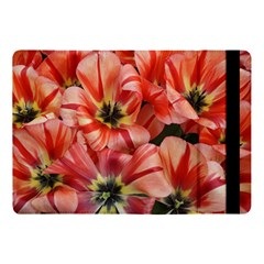 Tulips Flowers Spring Apple Ipad Pro 10 5   Flip Case by BangZart