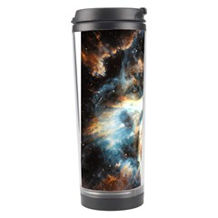 Universe Vampire Star Outer Space Travel Tumbler