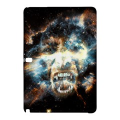 Universe Vampire Star Outer Space Samsung Galaxy Tab Pro 12 2 Hardshell Case