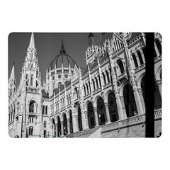 Architecture Parliament Landmark Apple Ipad Pro 10 5   Flip Case by BangZart