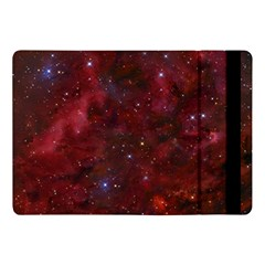 Abstract Fantasy Color Colorful Apple Ipad Pro 10 5   Flip Case