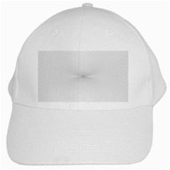 Background Line Motion Curve White Cap by BangZart