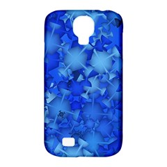 Fun,fantasy And Joy 4 Samsung Galaxy S4 Classic Hardshell Case (pc+silicone) by MoreColorsinLife