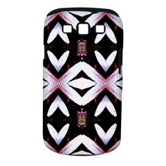 Japan Is A Beautiful Place In Calm Style Samsung Galaxy S Iii Classic Hardshell Case (pc+silicone) by pepitasart