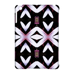 Japan Is A Beautiful Place In Calm Style Apple Ipad Mini Hardshell Case (compatible With Smart Cover) by pepitasart
