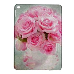 Pink Roses Ipad Air 2 Hardshell Cases by 8fugoso