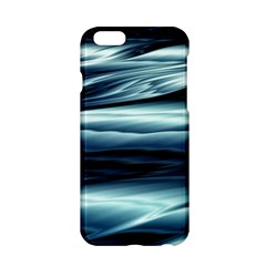 Texture Fractal Frax Hd Mathematics Apple Iphone 6/6s Hardshell Case by Celenk