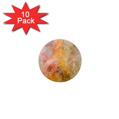 Texture Pattern Background Marbled 1  Mini Magnet (10 Pack)  by Celenk