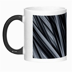 Fractal Mathematics Abstract Morph Mugs by Celenk