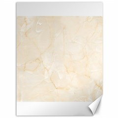 Rock Tile Marble Structure Canvas 36  X 48   by Celenk