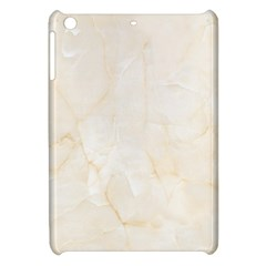 Rock Tile Marble Structure Apple Ipad Mini Hardshell Case by Celenk