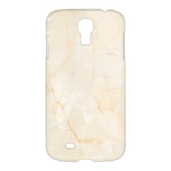 Rock Tile Marble Structure Samsung Galaxy S4 I9500/i9505 Hardshell Case by Celenk