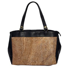 Rock Tile Marble Structure Office Handbags