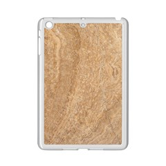 Rock Tile Marble Structure Ipad Mini 2 Enamel Coated Cases by Celenk