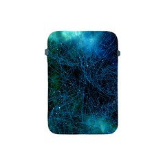 System Network Connection Connected Apple Ipad Mini Protective Soft Cases by Celenk