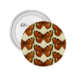 Butterfly Butterflies Insects 2 25  Buttons by Celenk