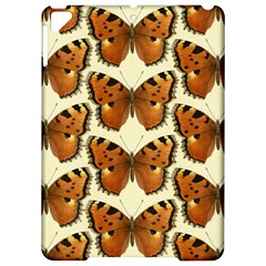 Butterfly Butterflies Insects Apple Ipad Pro 9 7   Hardshell Case by Celenk