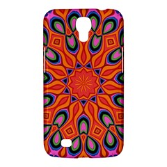 Abstract Art Abstract Background Samsung Galaxy Mega 6 3  I9200 Hardshell Case by Celenk