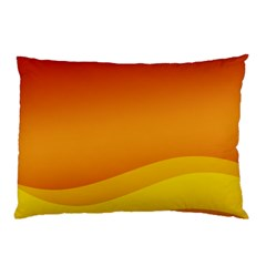Background Wallpaper Design Texture Pillow Case (two Sides)
