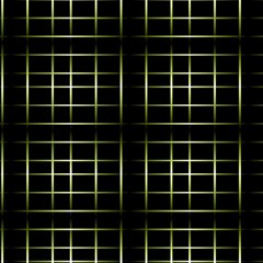 Background Texture Pattern Magic Photo Cubes
